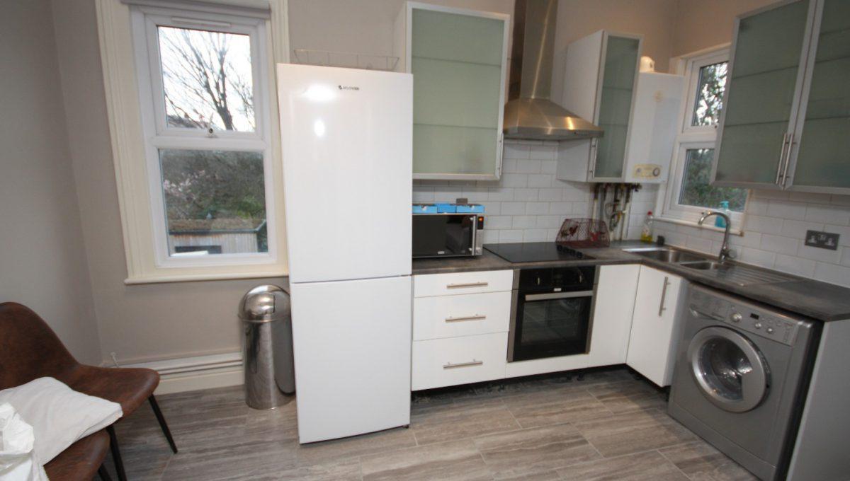 Eynham Kitchen